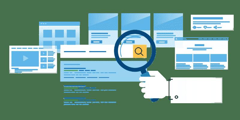 Agência de Marketing Digital Campinas 1