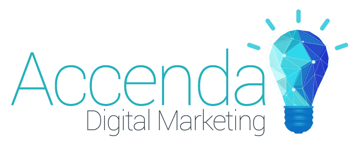 Accenda Digital - Marketing Digital