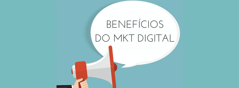 beneficios-do-marketing-digital