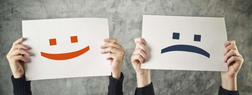 7 Estratégias para aumentar a satisfação do cliente 1