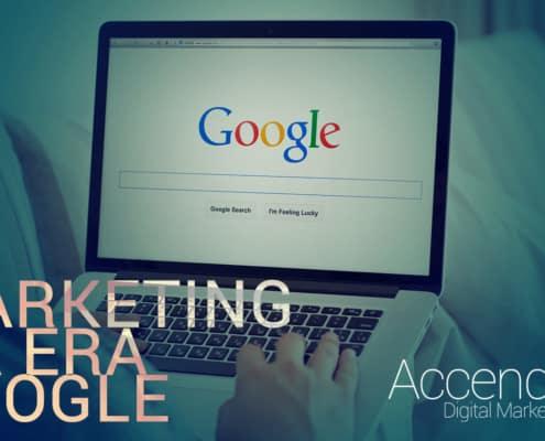 O que é Marketing - Guia para Iniciantes 1