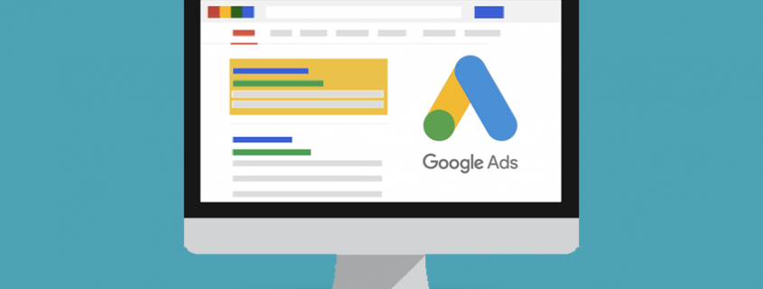 otimizar anúncios no google