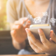 dicas para criar email marketing
