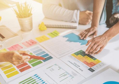 plano_de_marketing